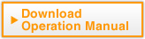 Download Operation Manual