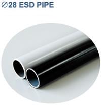 Φ28 ESD PIPE